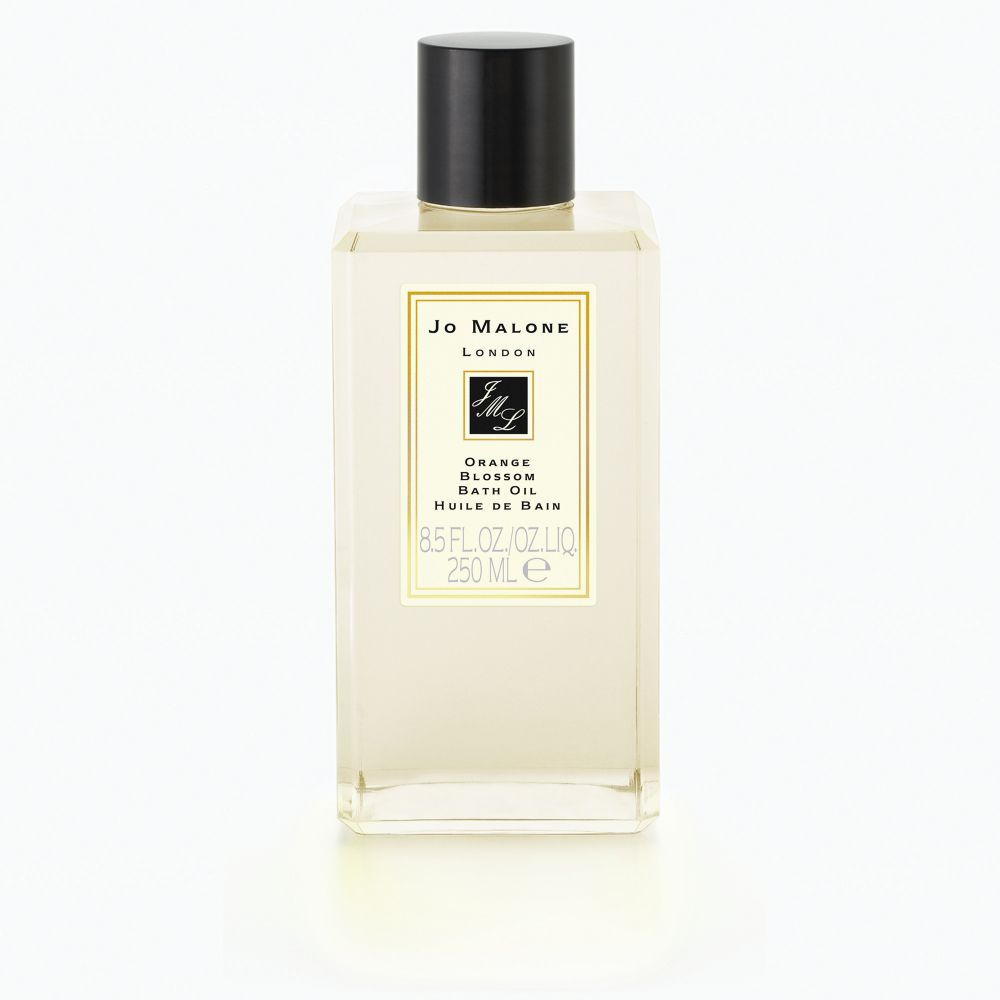Jo Malone London Orange Blossom Bath Oil