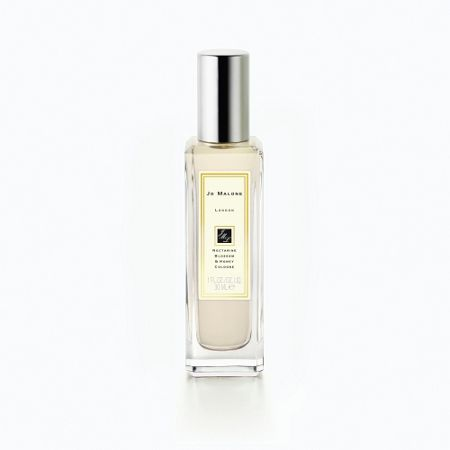 Jo Malone London Nectarine Blossom & Honey Cologne 30ml