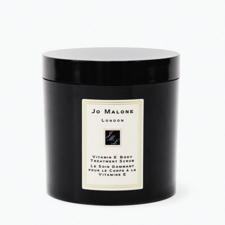 Jo Malone London Vitamin E Body Treatment Scrub
