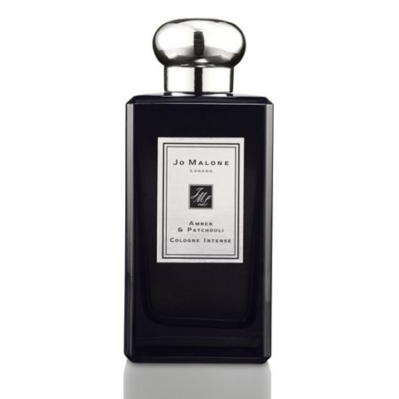 Jo Malone London Amber & Patchouli Cologne Intense 100ml