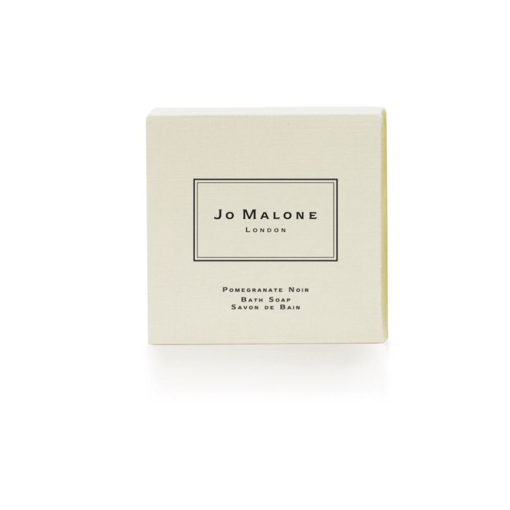 Jo Malone London Pomegranate Noir Bath Soap