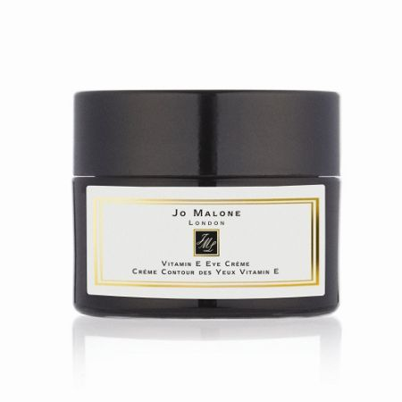 Jo Malone London Vitamin E Eye Crème