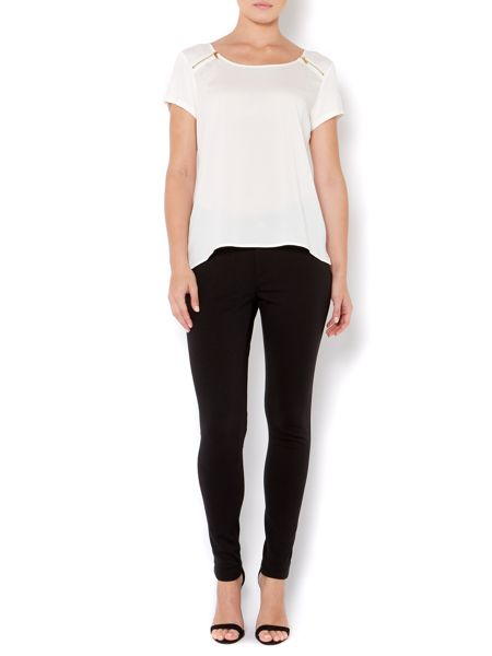 Episode Skinny trousers