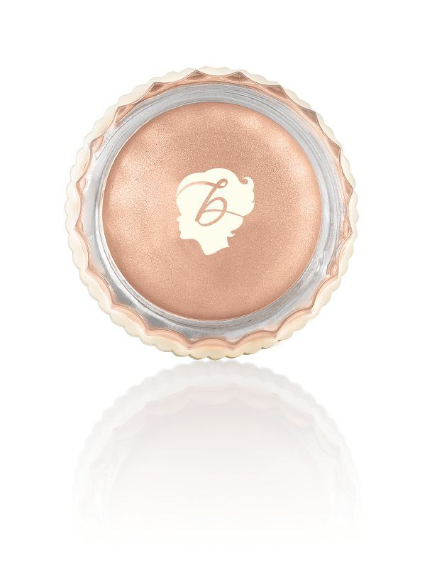 Creaseless Cream Eye Shadow
