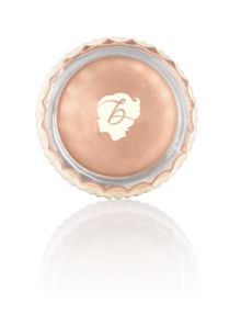 Benefit Creaseless Cream Eye Shadow