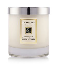 Jo Malone London Grapefruit home candle