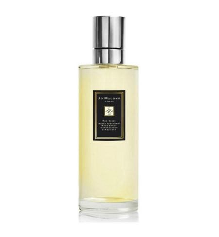 Jo Malone London Red roses room spray