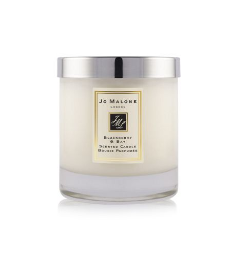 Jo Malone London Blackberry & bay home candle