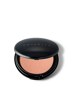 Cover FX Illuminating Powder