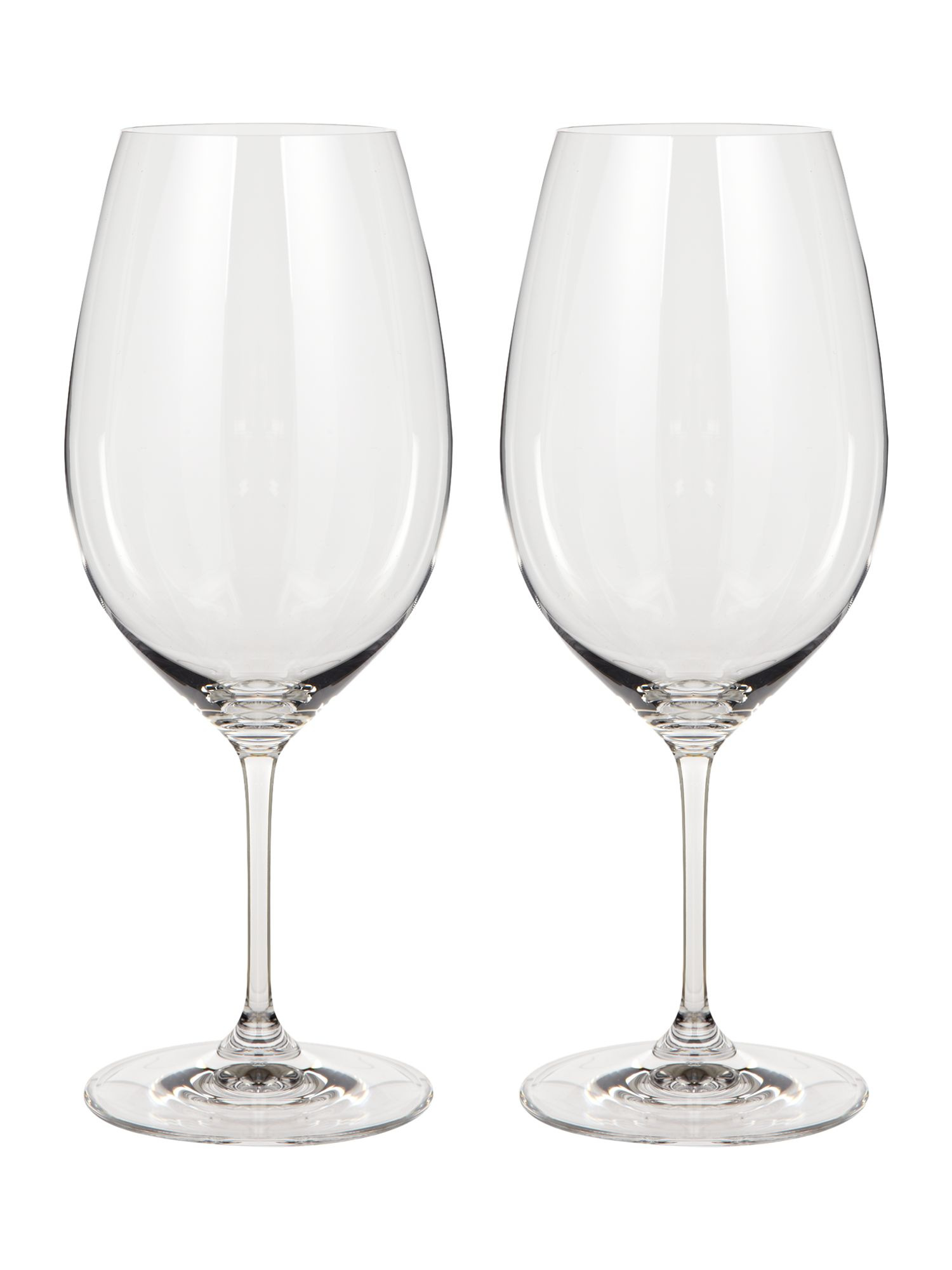 Riedel wine glass shop for cheap glassware and save online - Riedel swirl white wine glasses ...