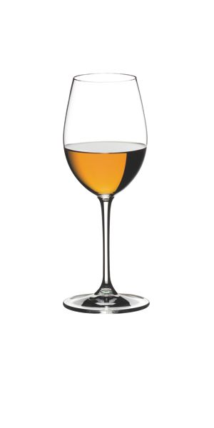 Riedel Vinum sauvignon blanc wine glass set of 2