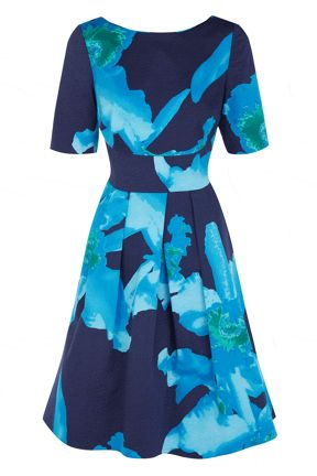Coast Kayleigh Dress