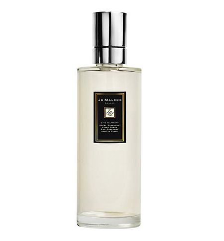 Jo Malone London London Lino nel Vento Linen Spray