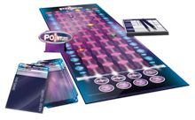 University Games Pointless Board Game