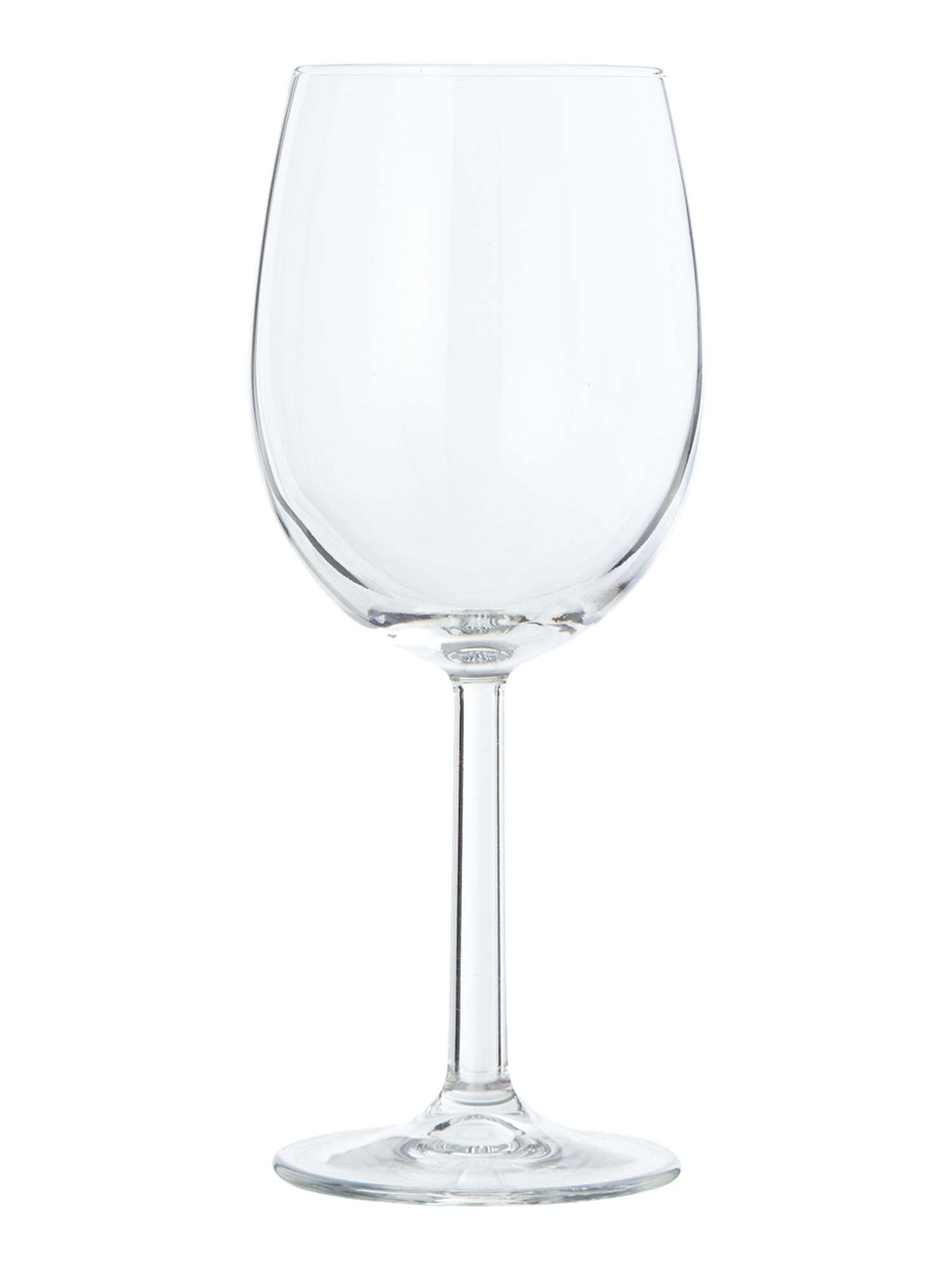 Cuvee wine glass 400ml set of 6