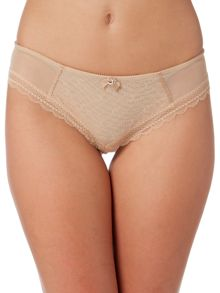 Chantelle C chic sexy brazillian brief