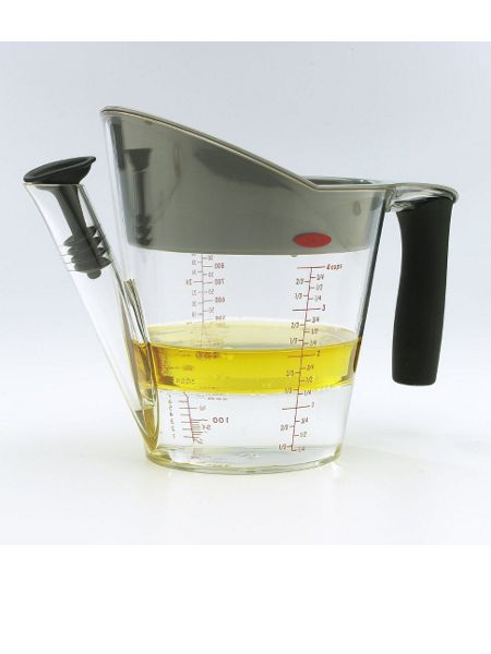 OXO Good Grips Gravy / fat separator (500ml)