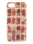 Ted Baker Multi-coloured hard phone case
