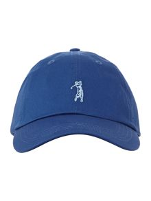 Bobby Jones Cotton twill cap