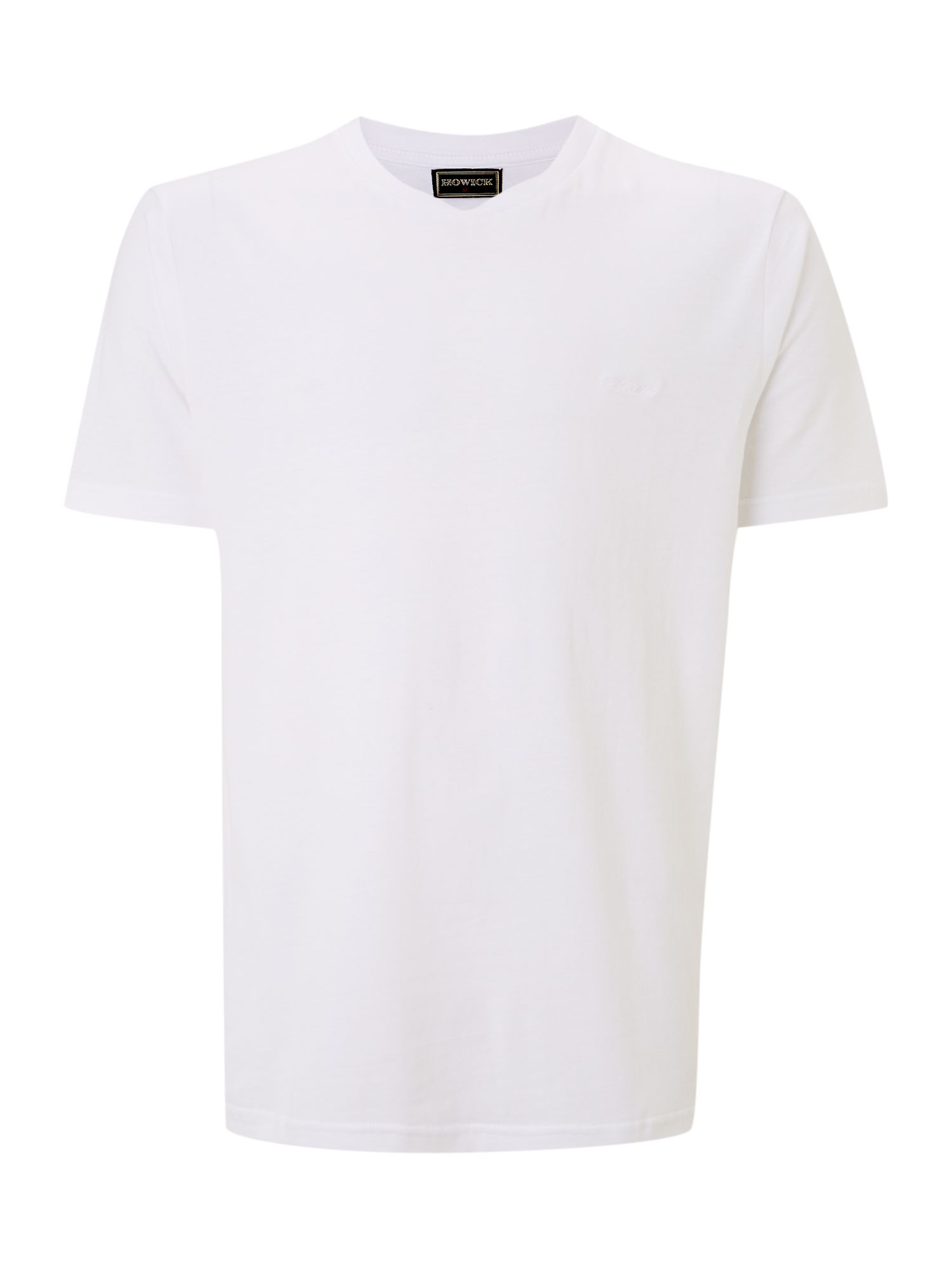 Nightwear short sleeve t-shirt
