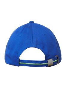 Hugo Boss Basic cap