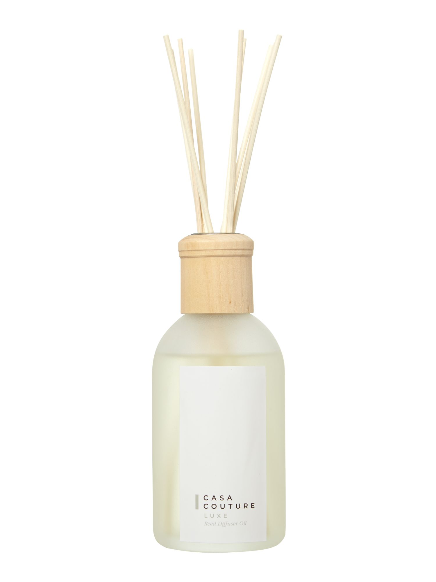 Luxe diffuser