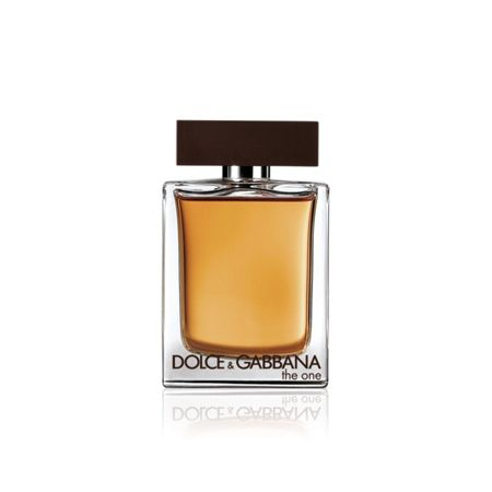 Dolce&Gabbana The One For Men Eau De Toilette 150ml