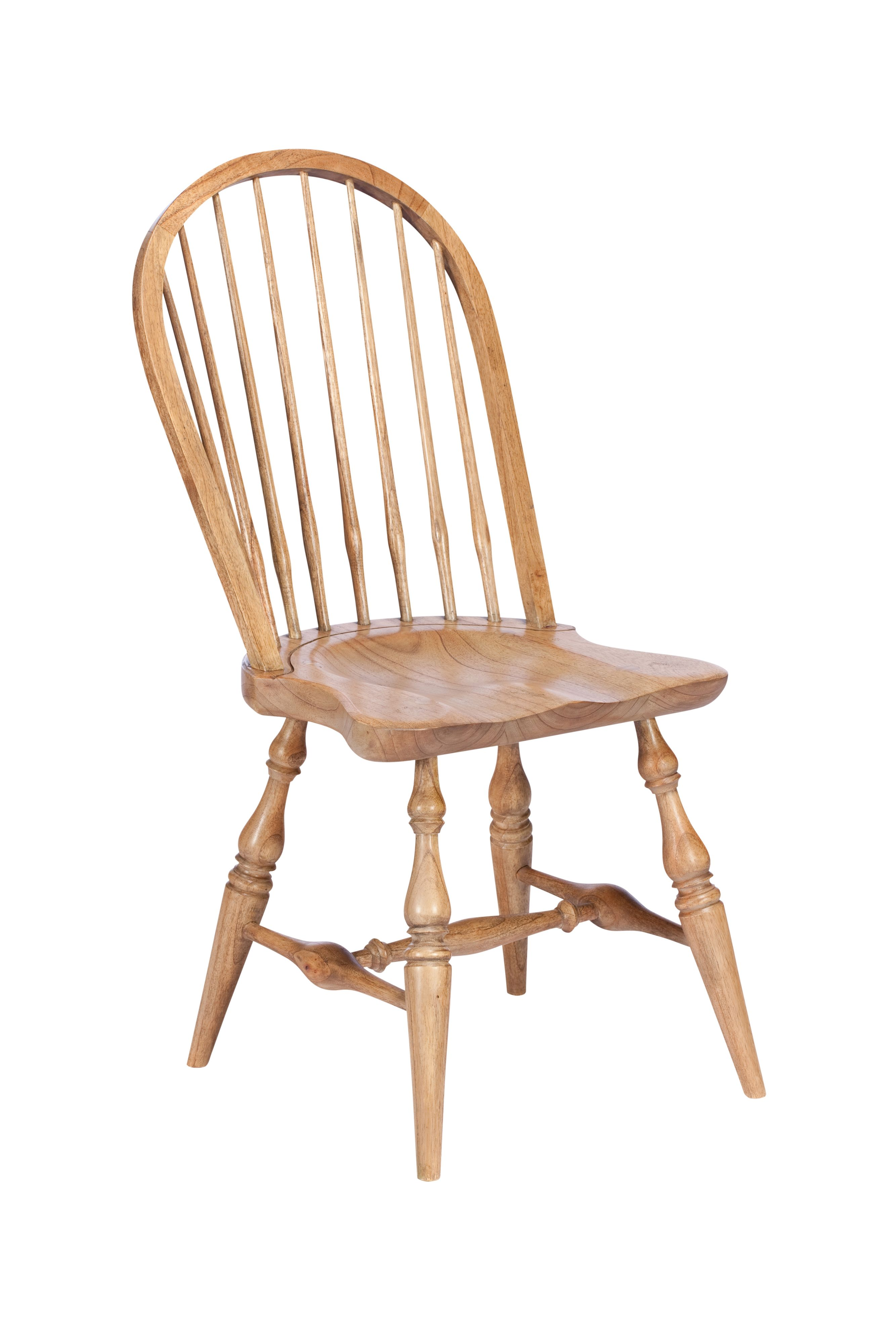 Mason Side Chair (Pair)