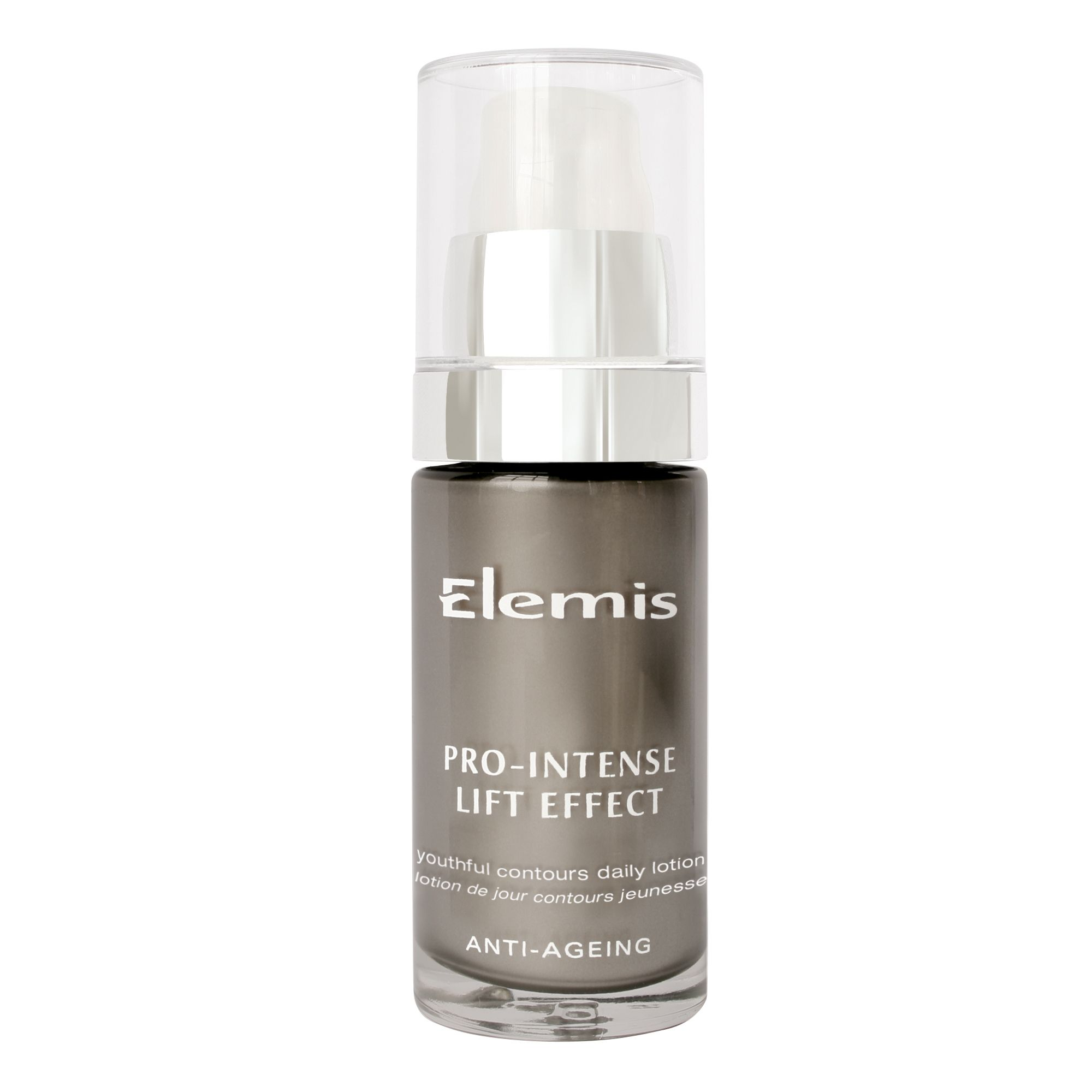 Pro Intense Lift Effect 30ml