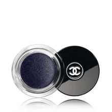 CHANEL ILLUSION D`OMBRE Long Wear Luminous Eyeshadow