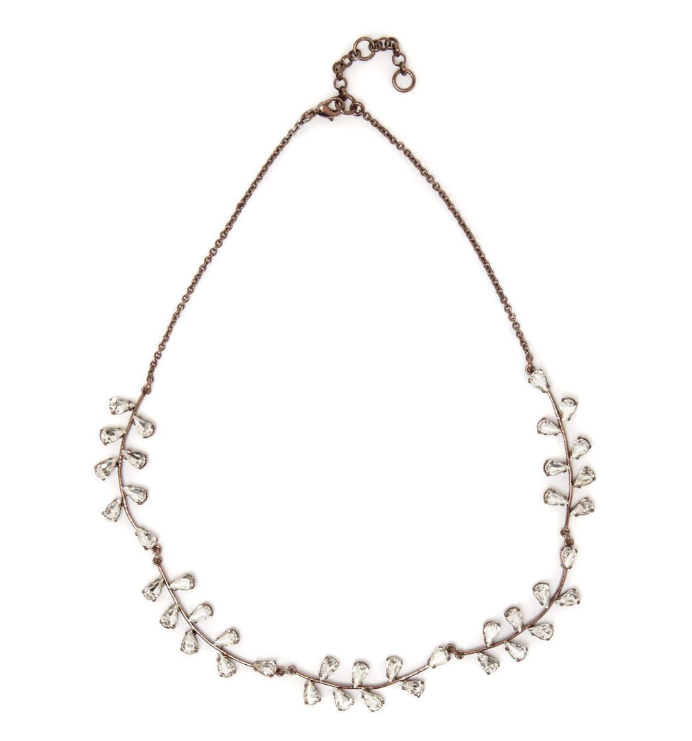 Orla necklace