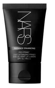 Nars Cosmetics Light Optimizing Primer SPF 15