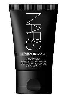 Light Optimizing Primer SPF 15