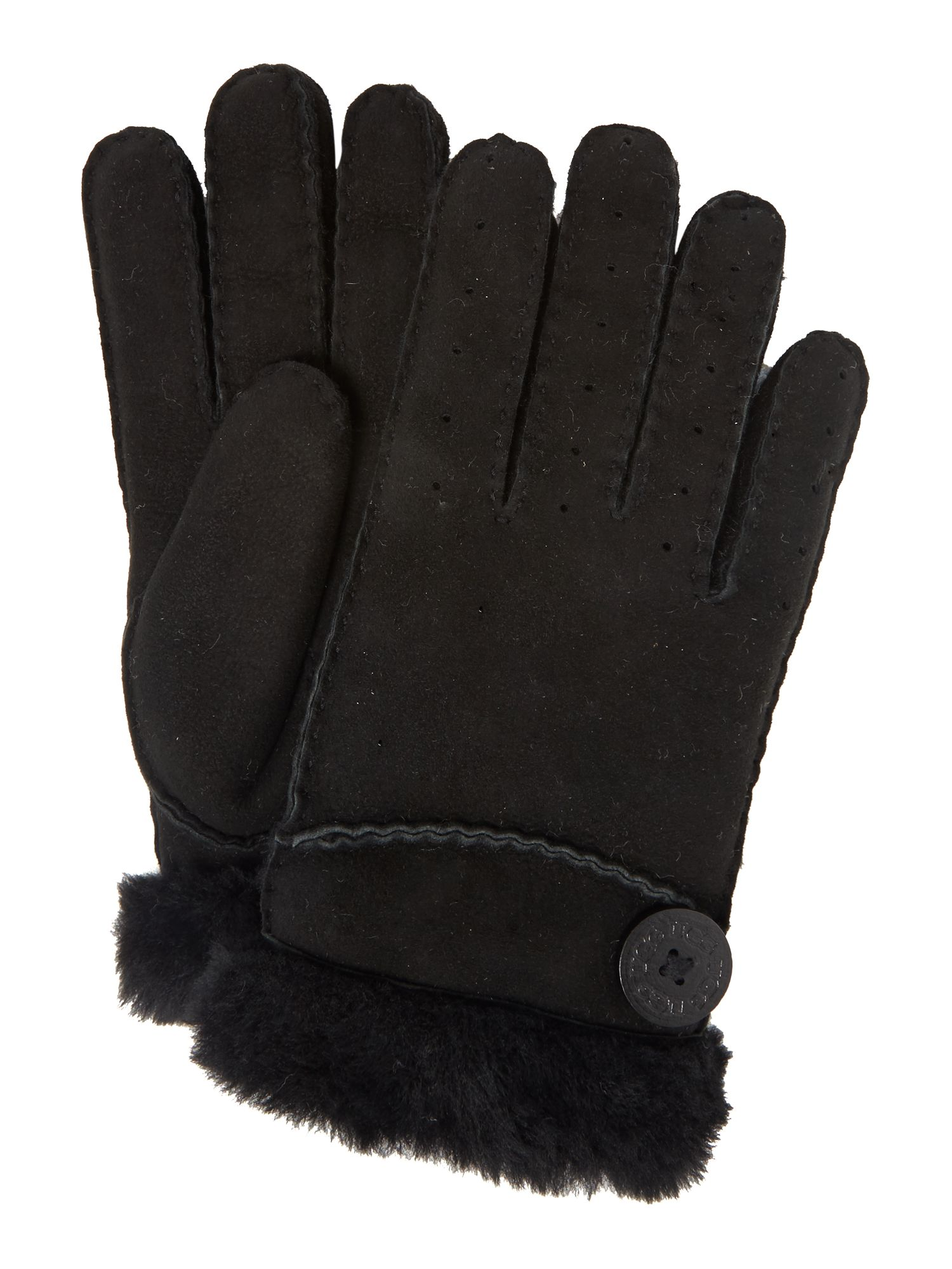 Classic Bailey gloves
