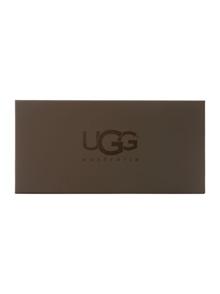 UGG Classic Bailey gloves
