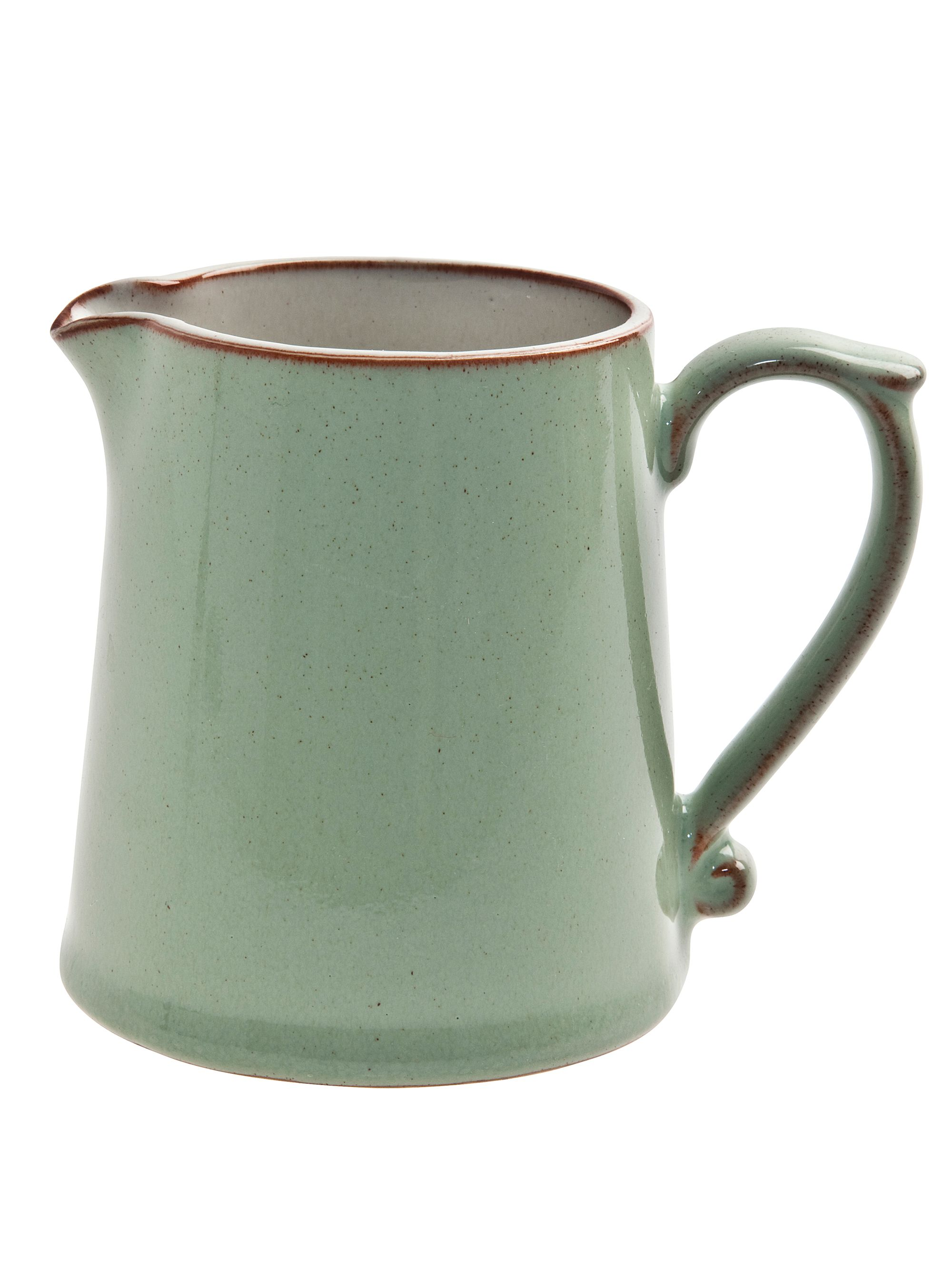 Heritage orchard small jug