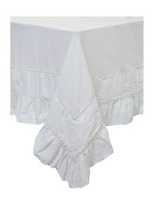 Alexandra tablecloth 260 x 180