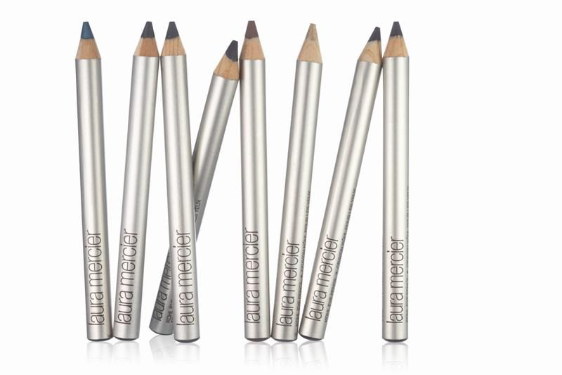 Mini Kohl Eye Pencil Collection