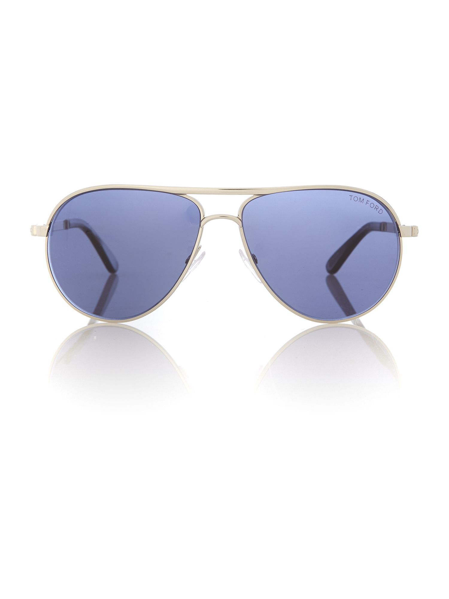 Mens pilot sunglasses