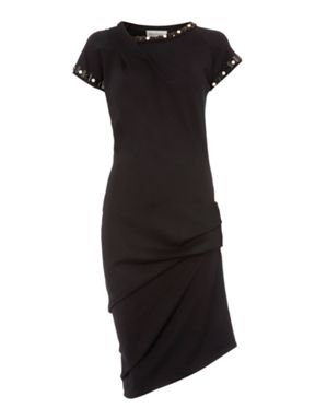 Mary Portas Embellished Dress
