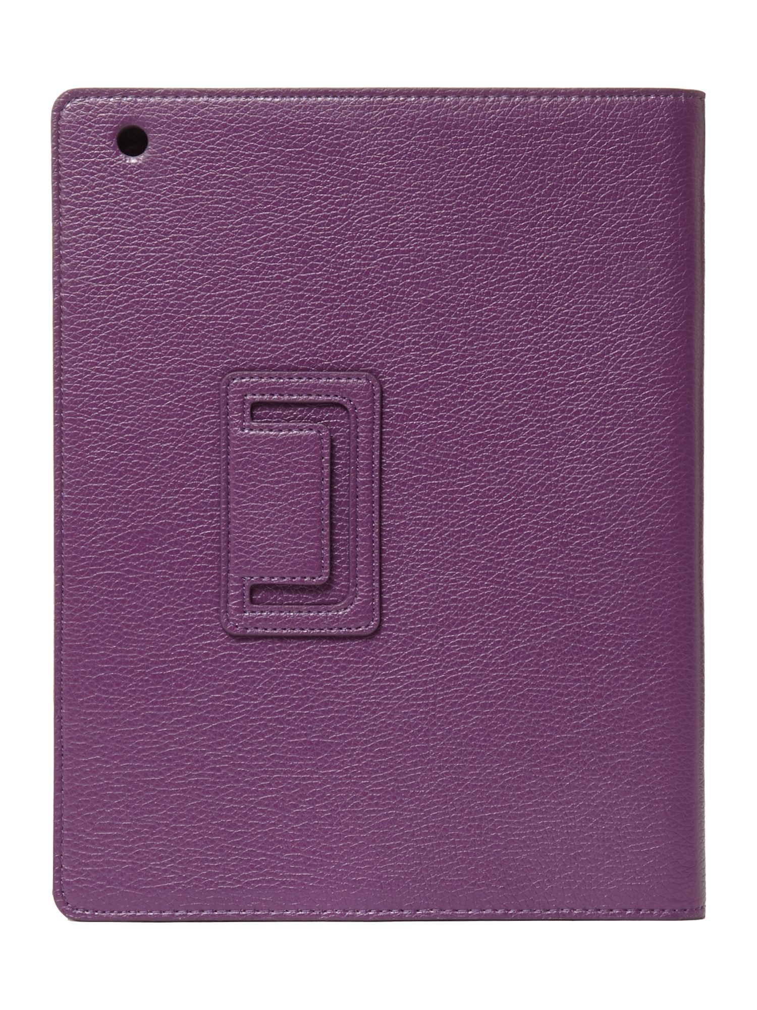 Bright tech tablet case