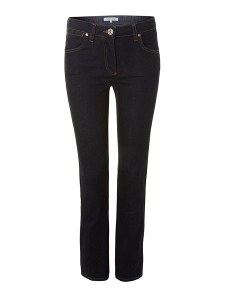 Dickins & Jones  Buckingham straight leg jeans