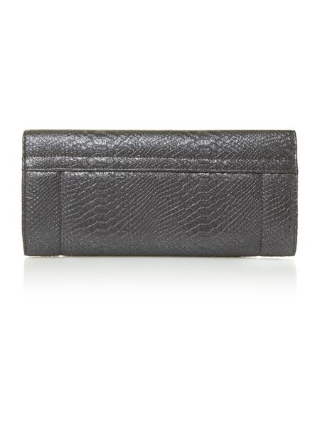 Therapy Katie clutch bag