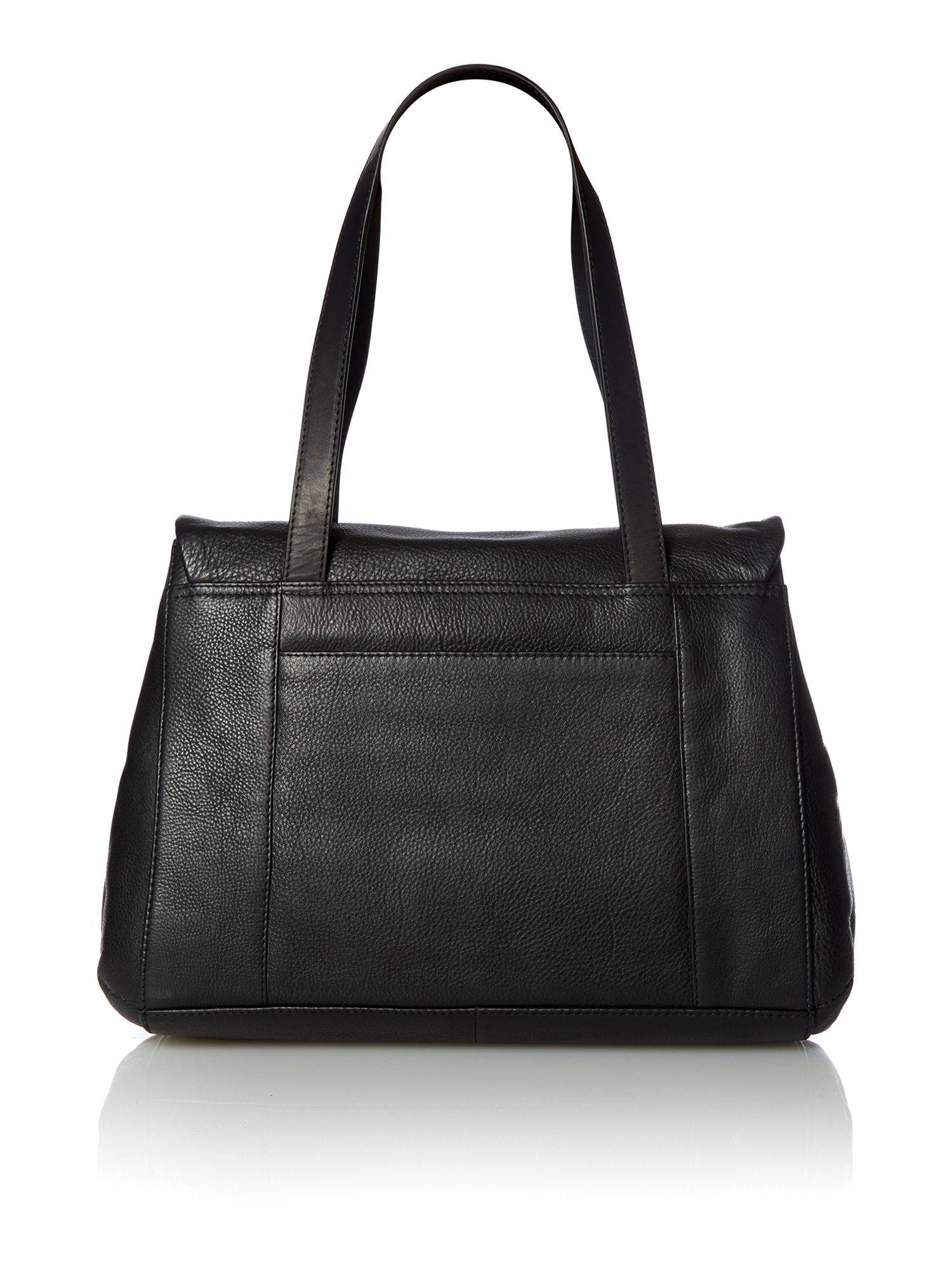 Sherwood medium tote bag