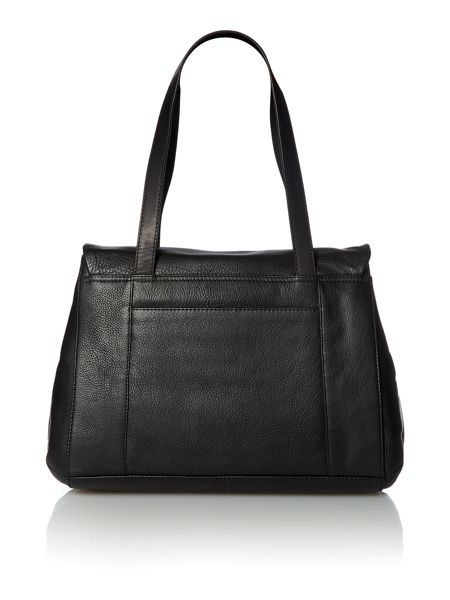 Radley Sherwood medium tote bag