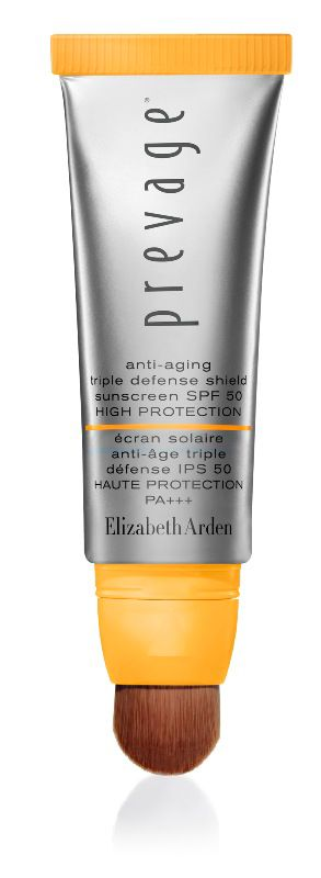 Prevage Anti-Ageing Triple Defense Shield