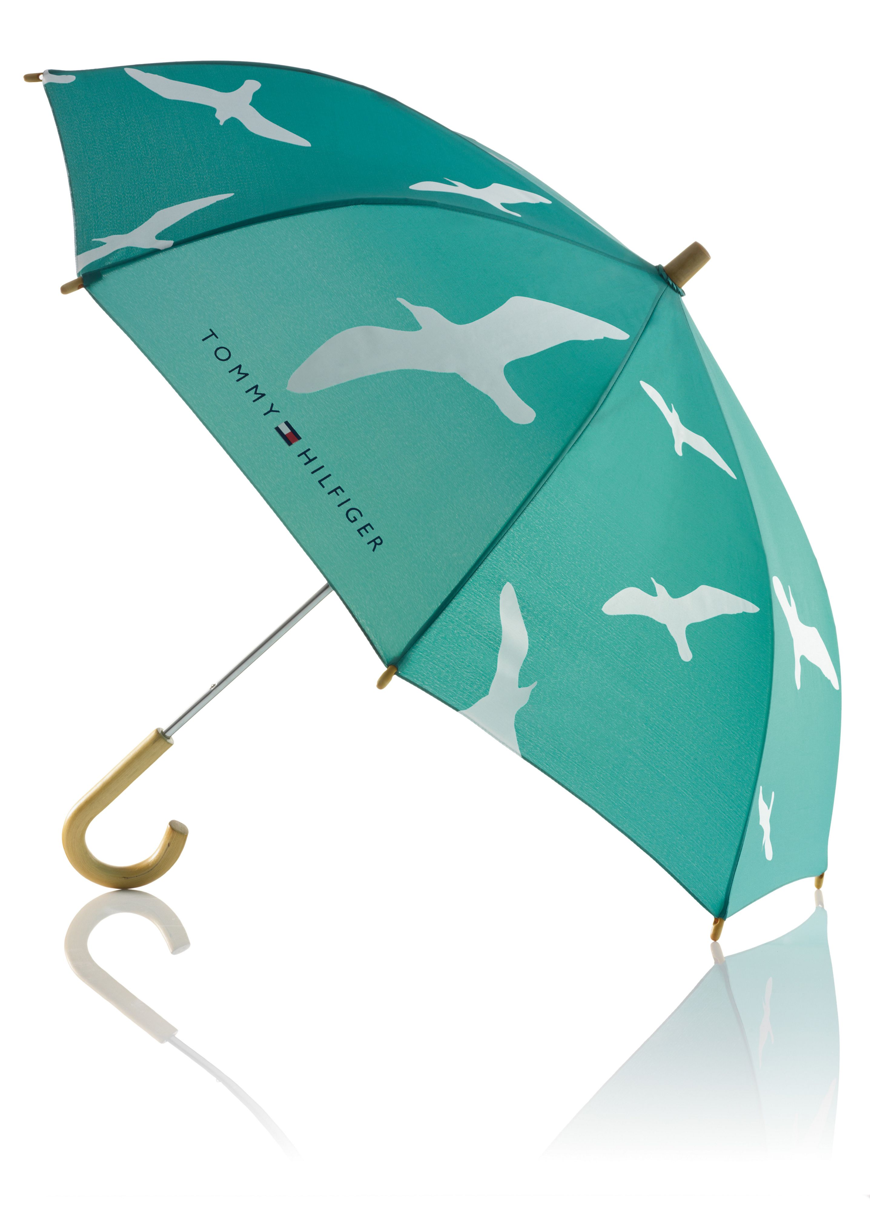 Kids` Umbrella GWP