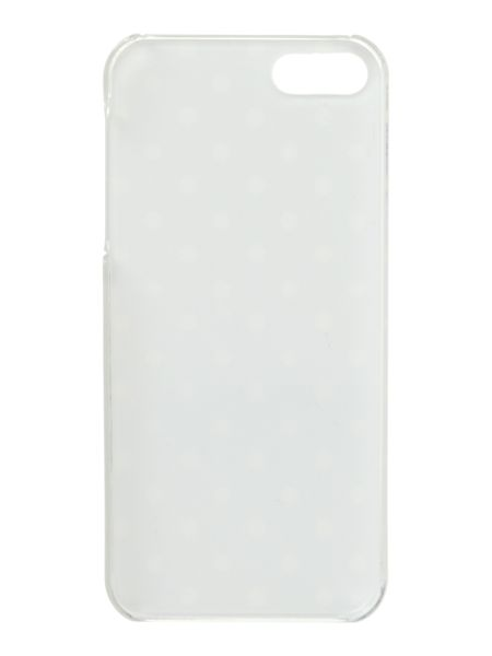 Dickins & Jones Phone case
