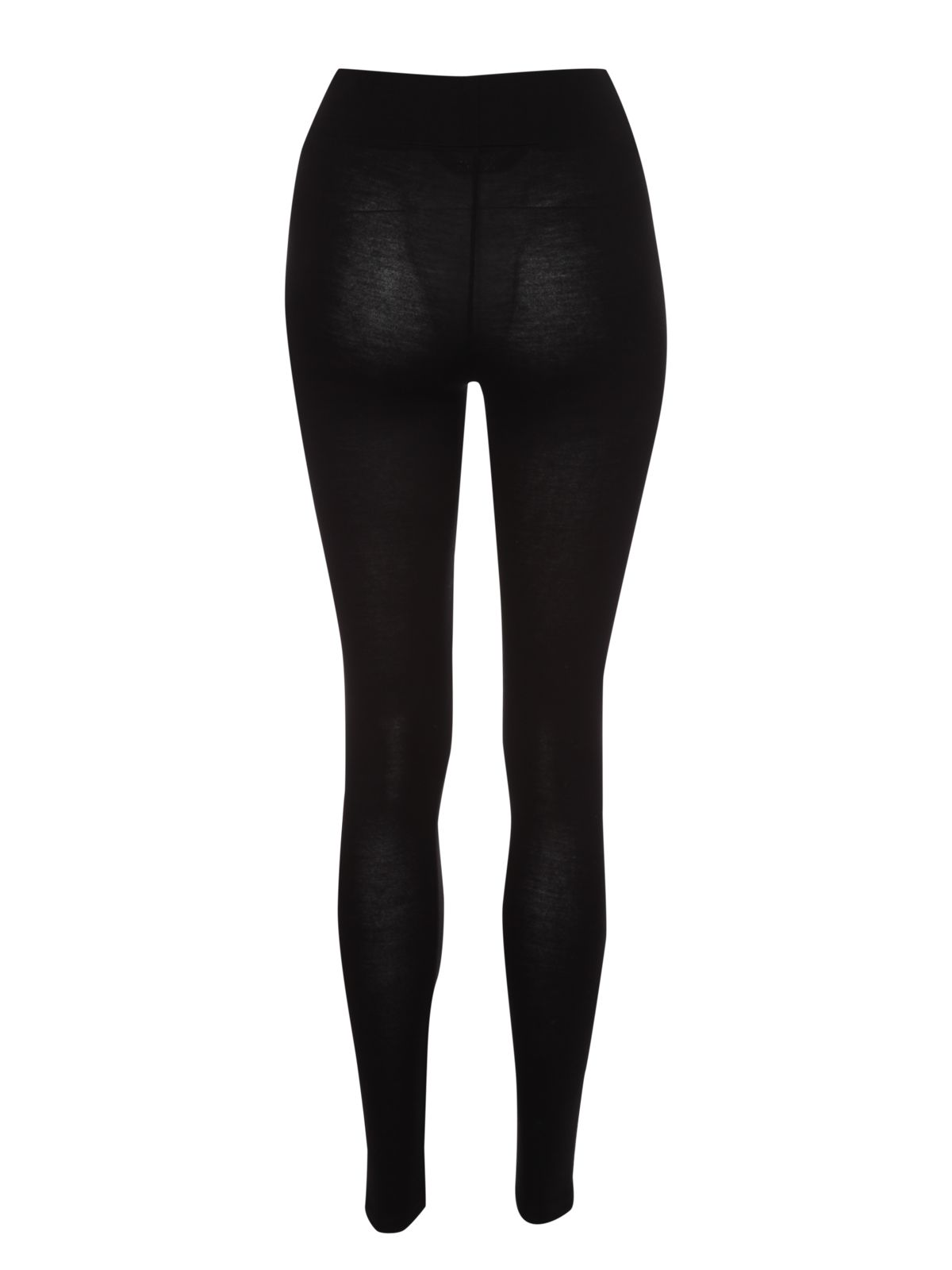 Essential legging