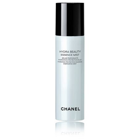 CHANEL HYDRA BEAUTY ESSENCE MIST Energising Mist 48g